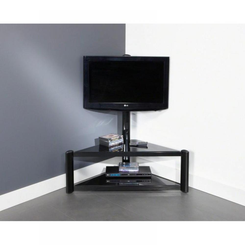 meubles et rangements corner meuble tv