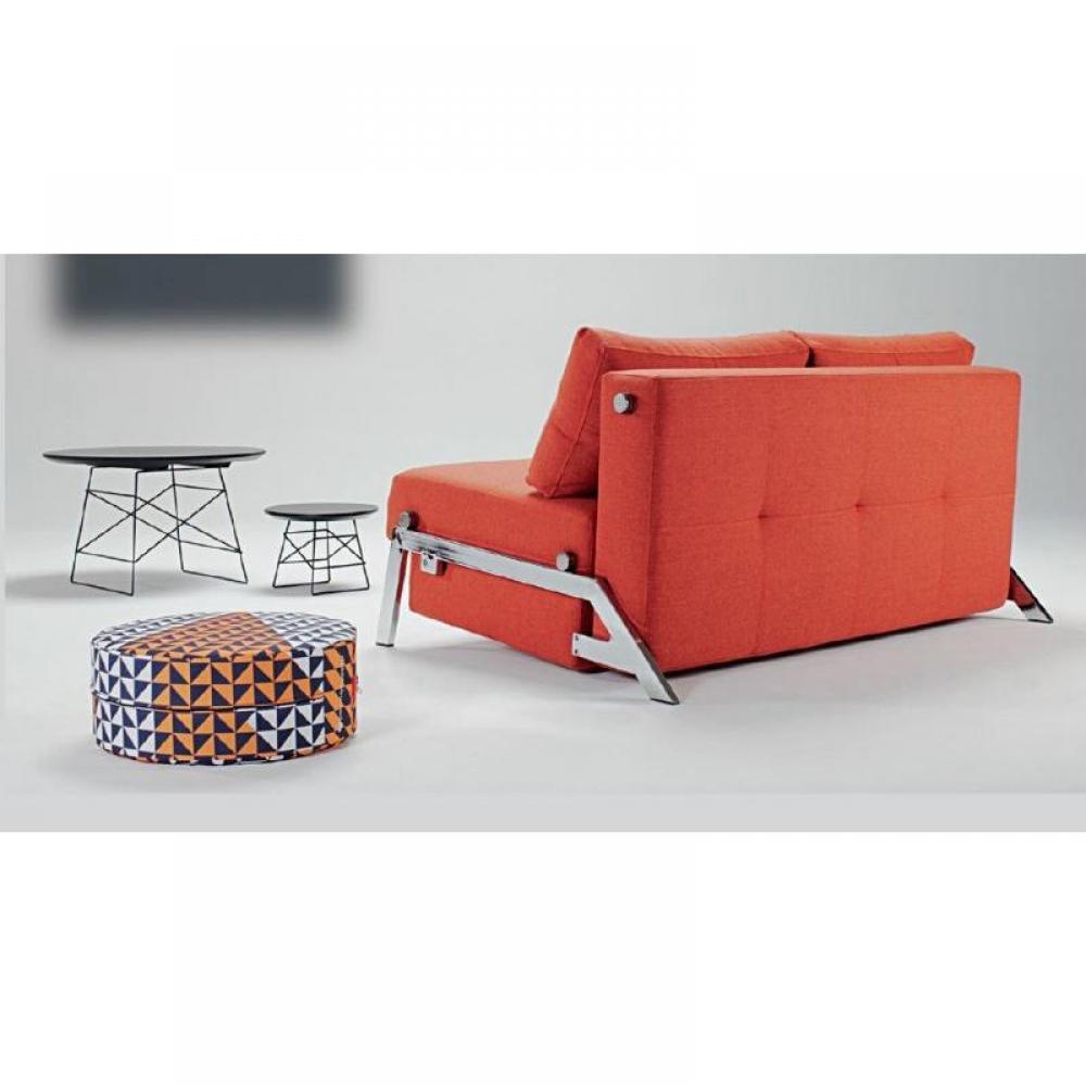 Canaps Convertibles Ouverture Rapido Canap Lit Design