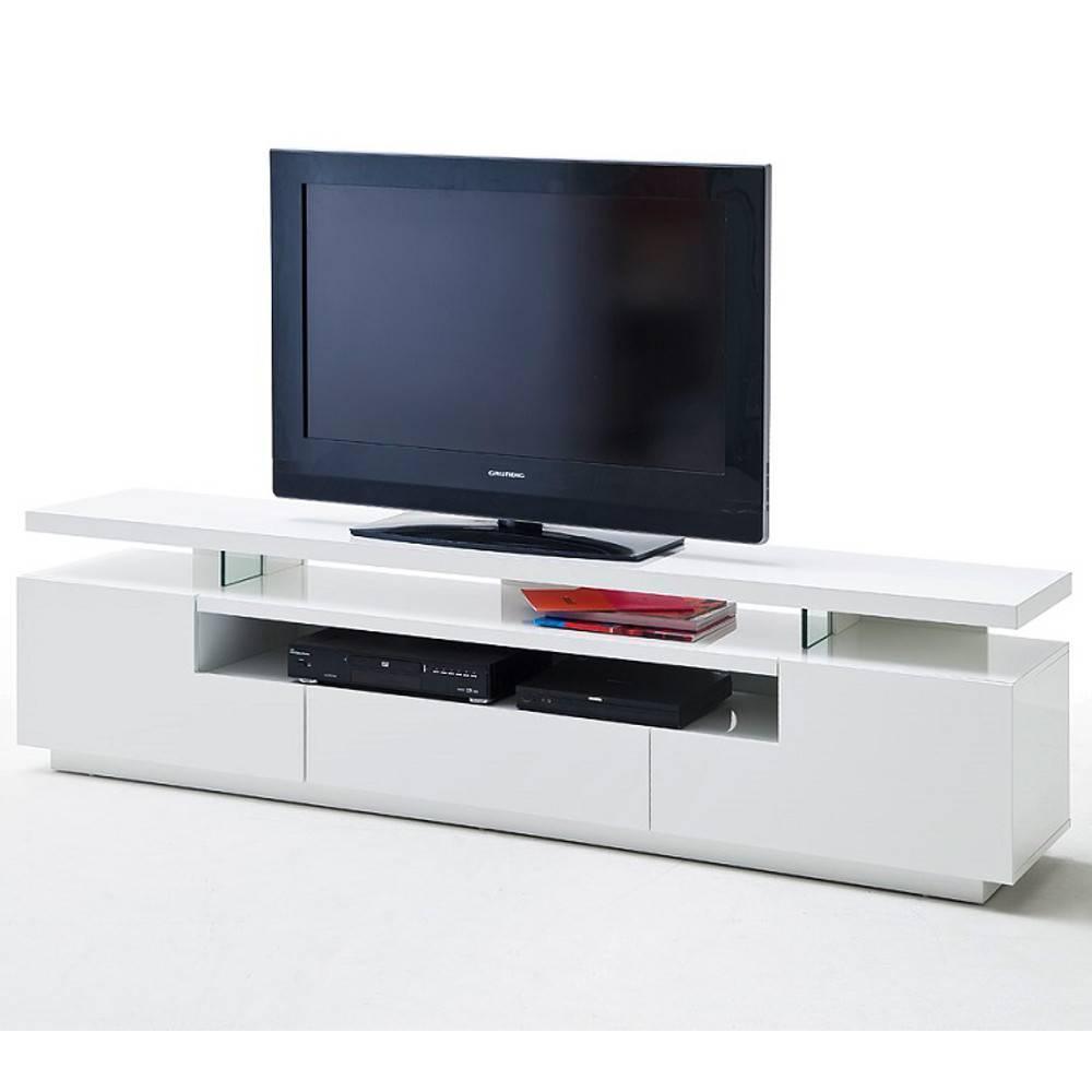 meuble tv design elios