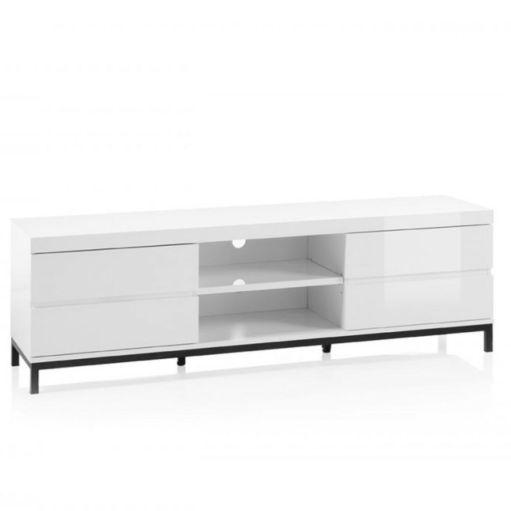 meubles tv meubles et rangements