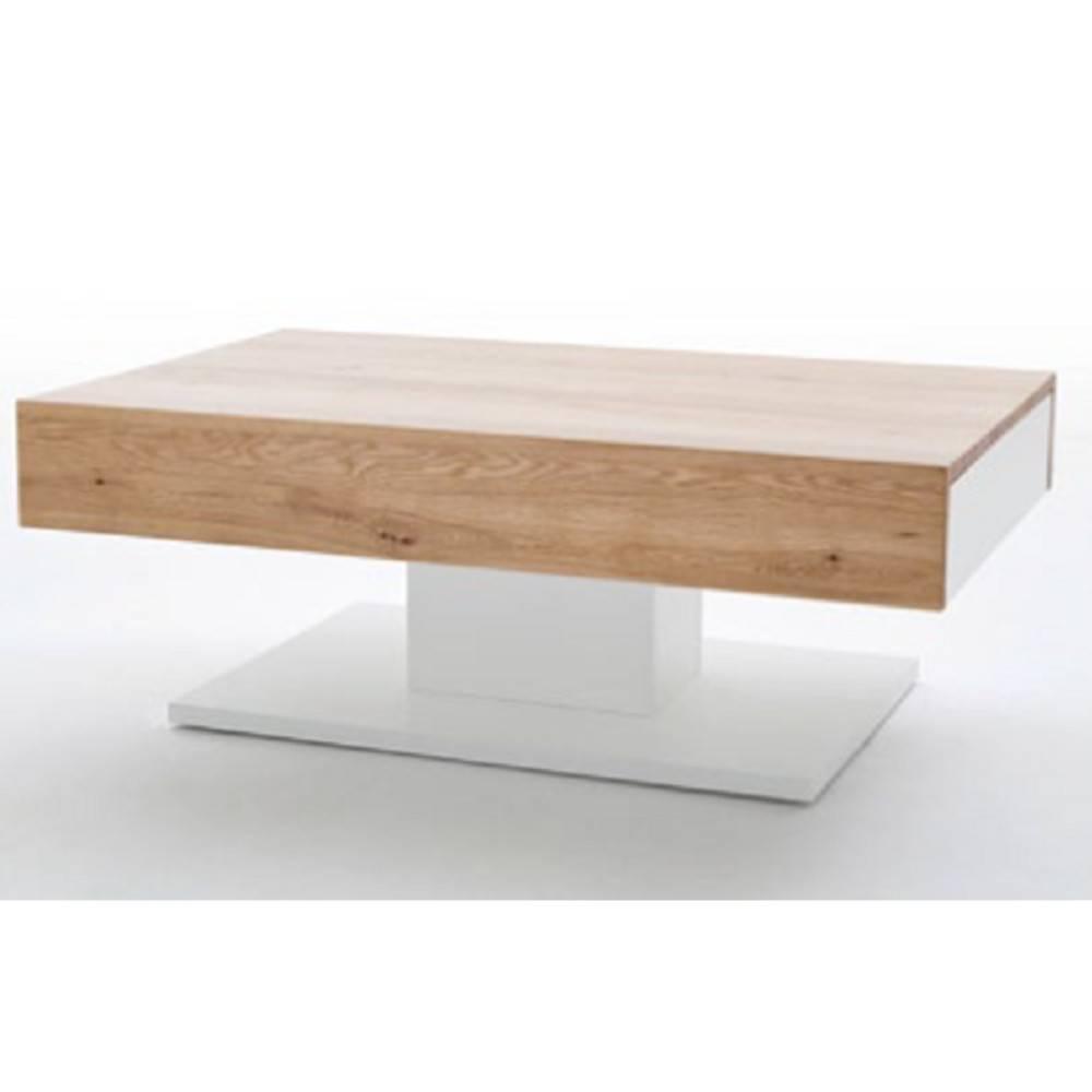 table basse design chani 110