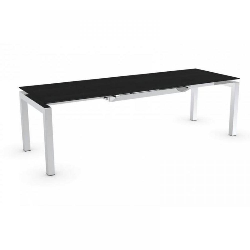 Tables Design Au Meilleur Prix Table Repas Extensible