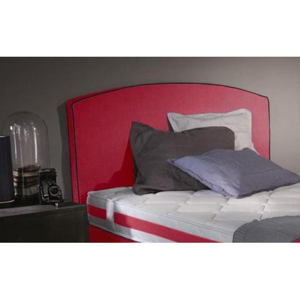 de lit arche 160 cm large choix
