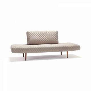 Canaps Rapido Canape Design INNOVATION LIVING ZEAL