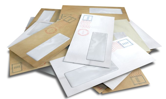 Suggestive Medical Collection Letters Under Fire In Texas Fdcpa