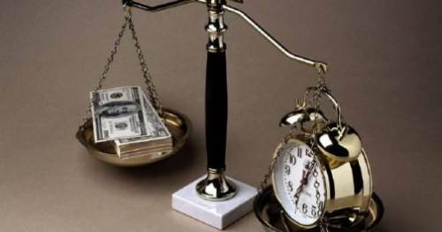 https://i1.wp.com/www.insidearm.com/wp-content/uploads/time-is-money-500x263.jpg