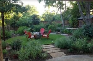 Thomas_Garden_backyard_1 (2)