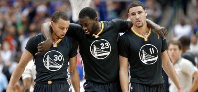 https://i1.wp.com/www.insidebasket.com/news/uploads/NBA-2015-2016/2015-goldenstatewarriors-bigthree.jpg?resize=640%2C300