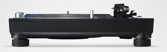 Direct _Drive _Turntable _System _SL_1210GR_ Crop