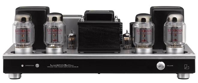 27857_MQ-88u SE Valve Power Amp Crop