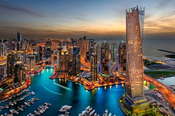 Expat Guide 5 Tips On How To Get Along In Dubai – Part 2
