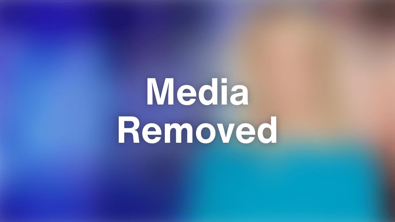 Hero Teacher Killed In Florida Gave Fiance Funeral Instructions In Case He Died In School