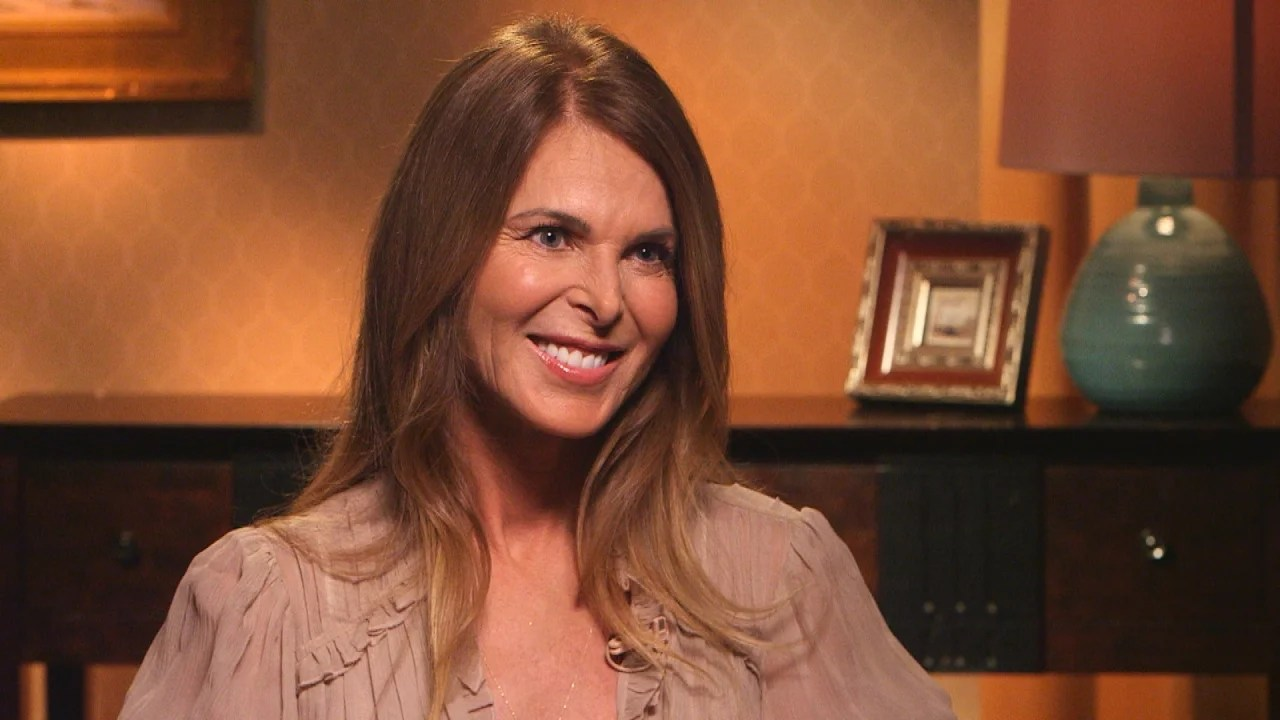 How Dynasty Star Catherine Oxenberg Fought To Save Daughter From Suspected Cult Inside Edition