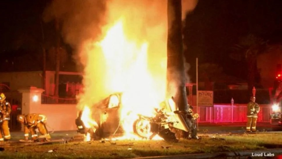Conspiracy Theories Surround Reporter Michael Hastings Death Inside Edition