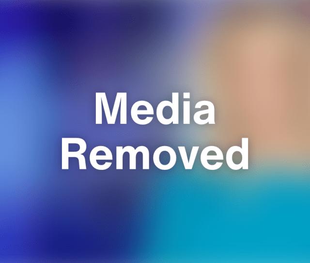 Amazon Founder Jeff Bezos Reportedly Purchases Lavish 80 Million Apartment In New York