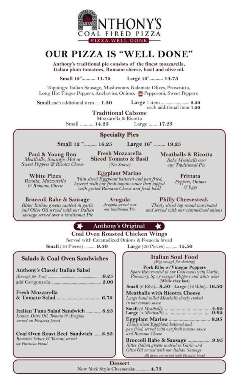 Dinner Restaurants Fort Lauderdale