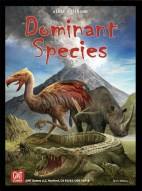 DominantSpecies(RBM)