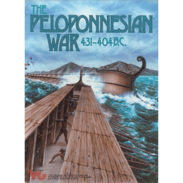 www.uplay.it_Peloponnesian_War--400x400