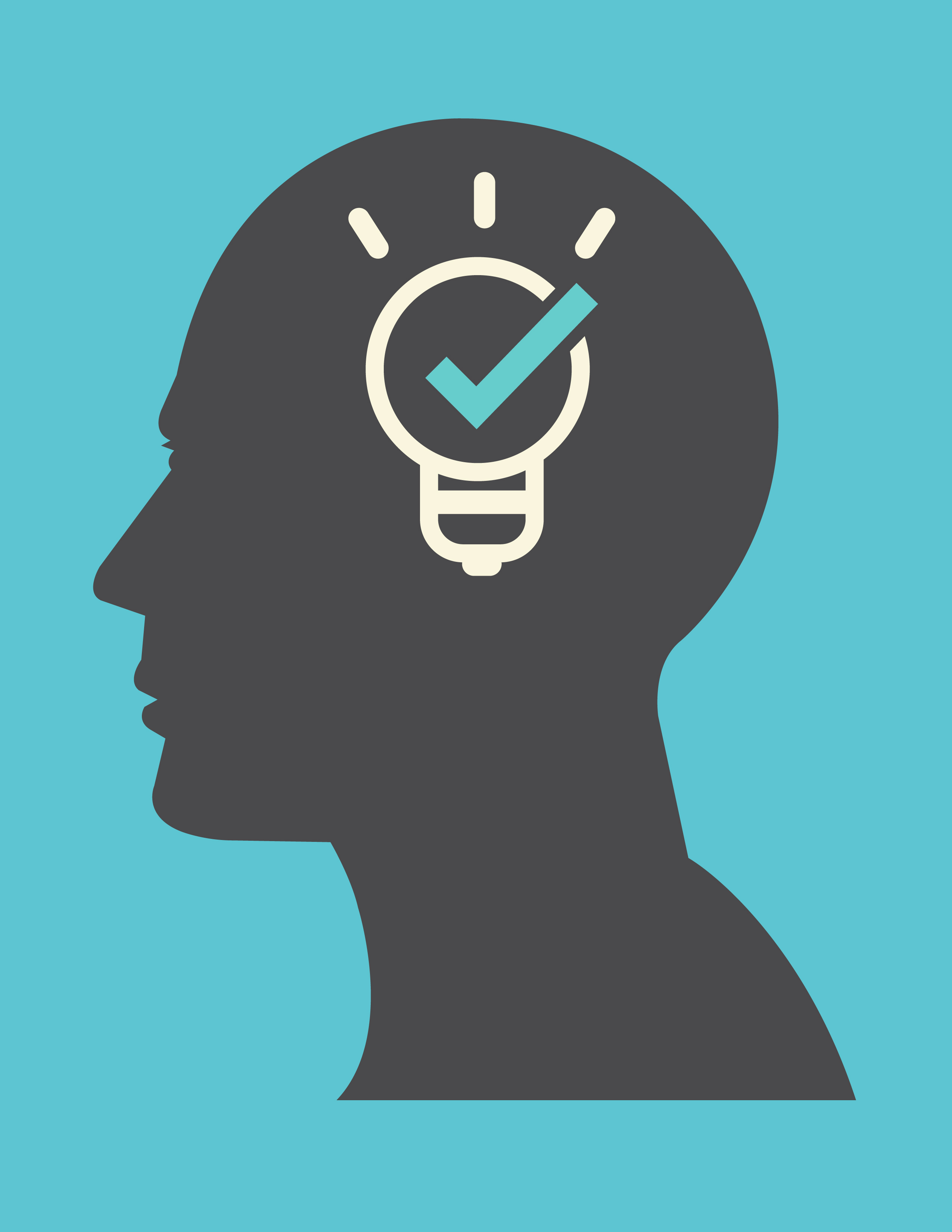 Can Colleges Truly Teach Critical Thinking Skills Essay