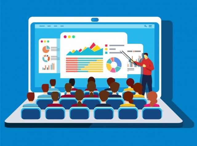 Best Online Education Websites