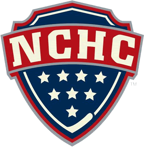 National_Collegiate_Hockey_Conference_logo