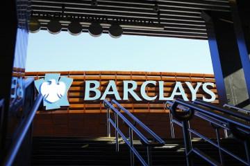 Barclay's Center.(Brandon Titus/Inside Hockey)