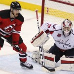 Holtby-Havlat-anthony-Fiore-2014-12-20