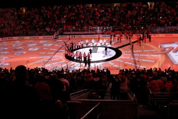 flyers-heritage-night_1200x520_bob-fina