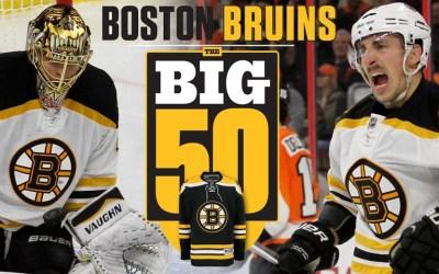 boston-bruins-big-50