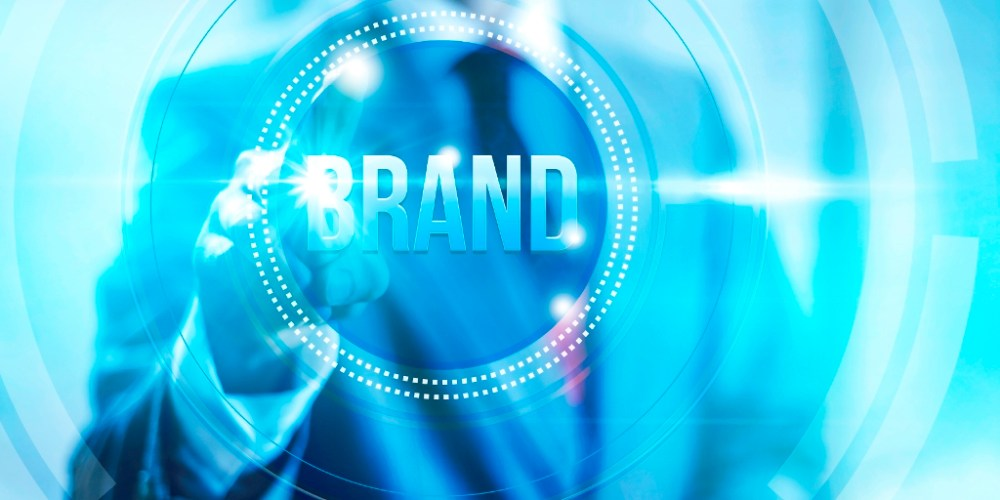 An employer brand belongs to employees, which can make it difficult for organisations to control. A strong EVP is critical for attracting the right talent.