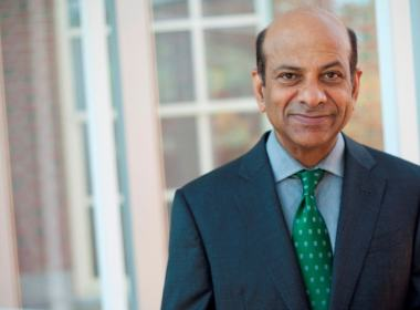 HR functions need to focus on building and developing an internal talent pool which can readily understand, implement and leverage digital business models, according to strategy guru Vijay Govindarajan
