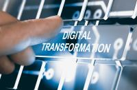 How and why HR leaders can help CEOs with digital transformation