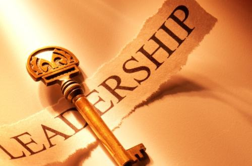 6 important steps for developing 21st century leadership capabilities