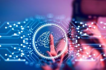 Why HR needs to embrace AI and turn it to their advantage