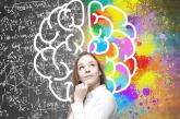 Cognitive diversity and creating a culture of innovation