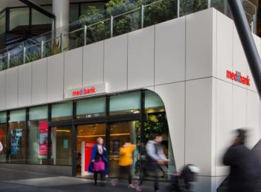 How Medibank gets its leaders to boost discretionary effort and productivity