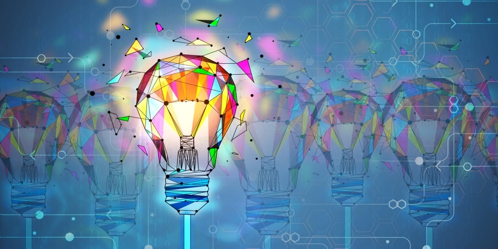 What does it take for HR to drive real innovation