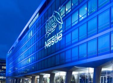 How Nestlé demonstrates tangible business value through L&D
