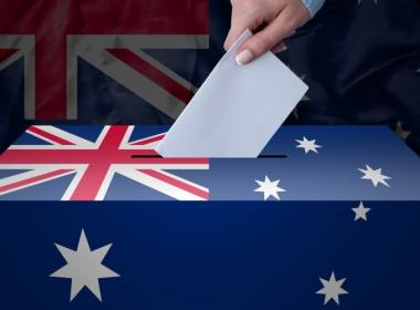 What would a Labor Government mean for employment & industrial relations laws?