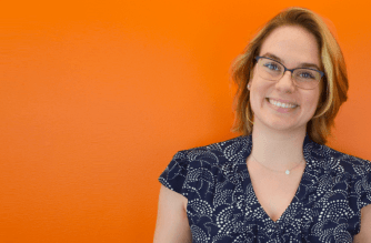 HubSpot has adopted a fourfold-approach to health and wellbeing