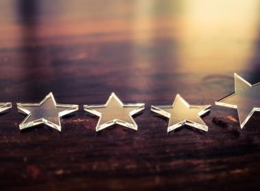 Let your customers write your leadership strategy