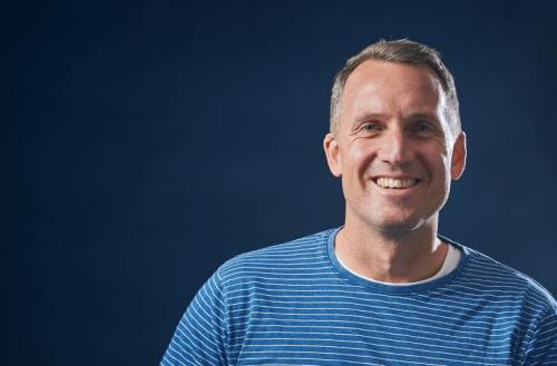 What are the 3 things Red Bull's CEO looks for when hiring to drive innovation