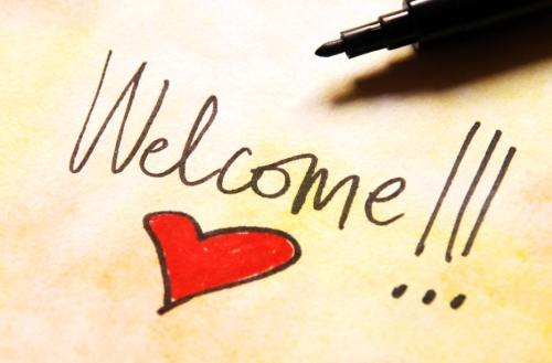 How to create an exceptional onboarding experience new employees will love
