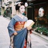 EE1_Geisha
