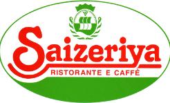 saizeriya-logo