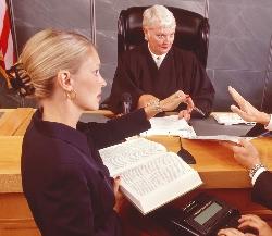 Court Battle Brews as Steve Wyrick Sues Pyrotech Company for Failed Escape