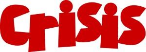 Inside Magic Image of Crisis Logo