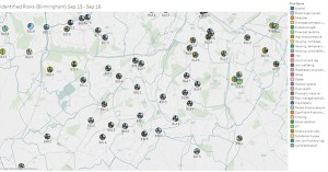 brum_map