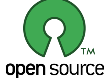 UK Open Source Awards 2019