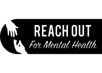 Suicide Prevention – Dictionary